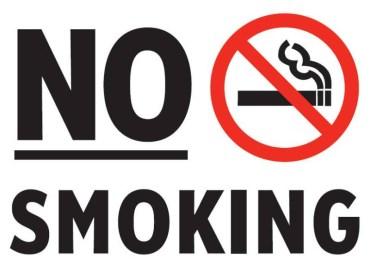 Запрет реклама табачных изделий куплю электро сигарета